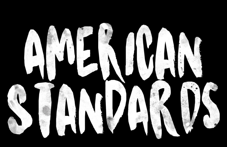 American Standards
