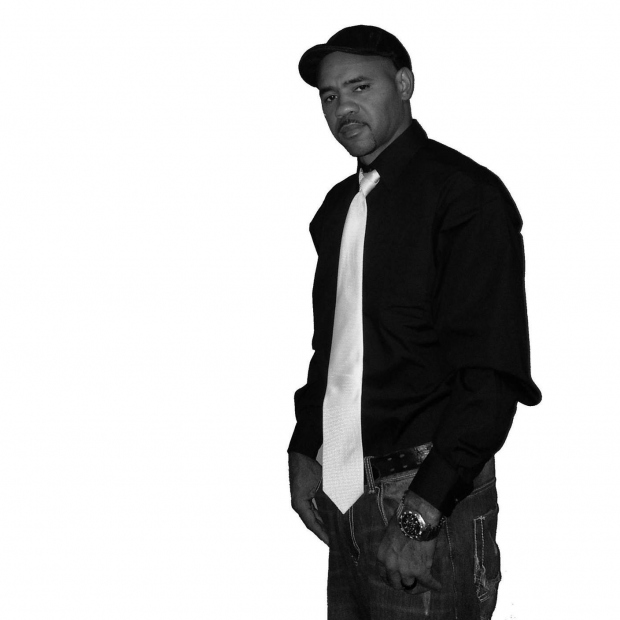 DJ KayC