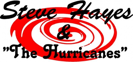 Steve Hayes & The Hurricanes