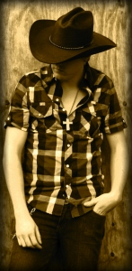 Shawn Firestone