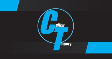 Calico Theory