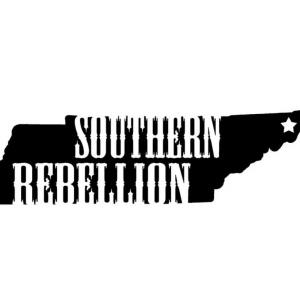 Southern Rebellion