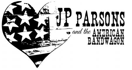 JP Parsons & The American Bandwagon