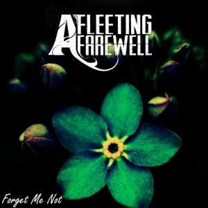 A Fleeting Farewell