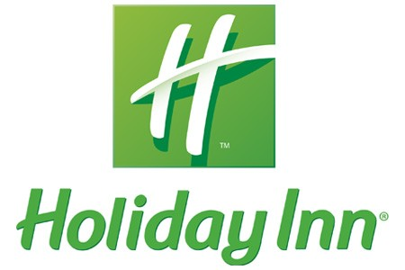 Holiday Inn (Exit 7)