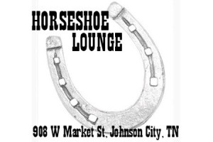 Horseshoe Restaurant & Lounge
