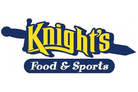 Knight's Food & Sports