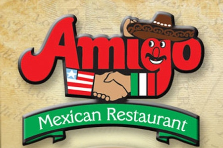 Amigo Mexican Restaurant Johnson City Tn Menu