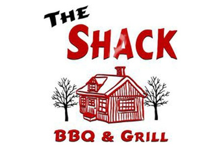 The Shack BBQ & Grill