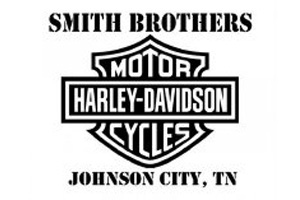Smith Brothers Harley Davidson