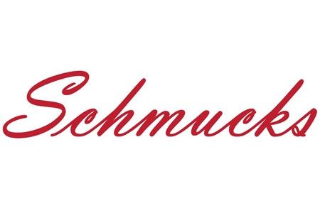 Schmuck's Pub