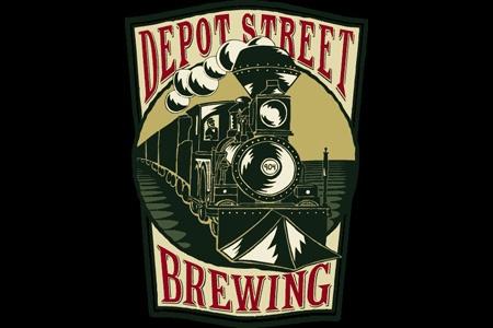 Depot Street Brewery