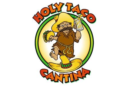 Holy Taco & Cantina
