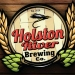 Holston River Brewing Company