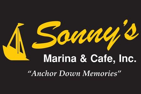 Sonny's Marina & Cafe