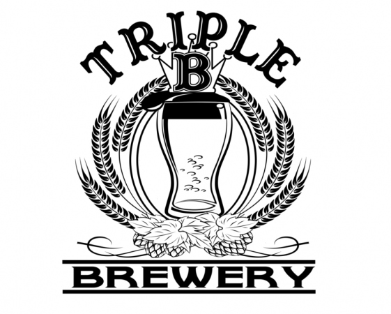 Triple B Brewery