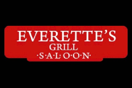 Everette's Saloon & Grill