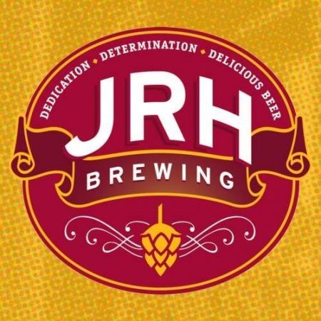 JRH Brewing
