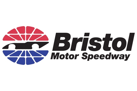 Bristol Motor Speedway Fan Zone Stage