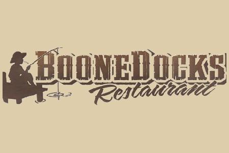 Boonedocks Restaurant