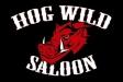 Hog Wild Saloon