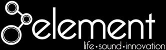 Element Entertainment