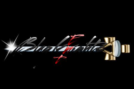 Blaqknights Entertainment