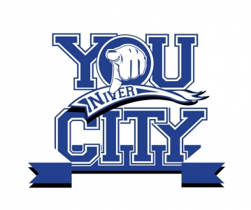 The YOUniverCITY