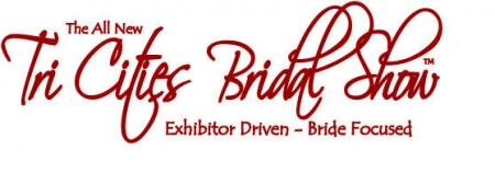 TriCities Bridal Show