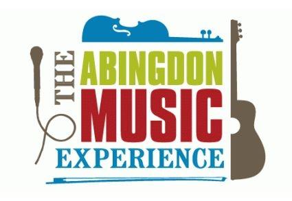 Abingdon Music Experience
