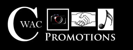 CWAC Promotions