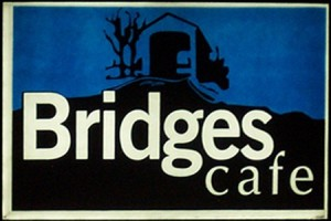 Bridges Cafe