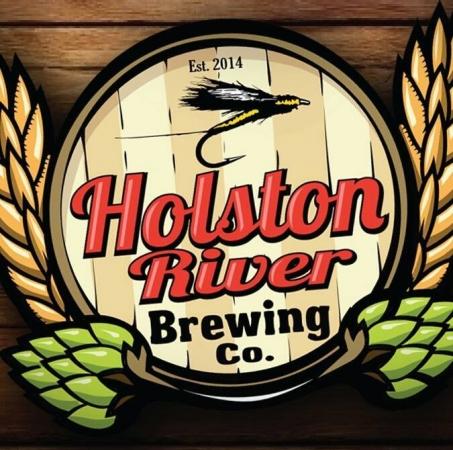 Holston River Brewing Company