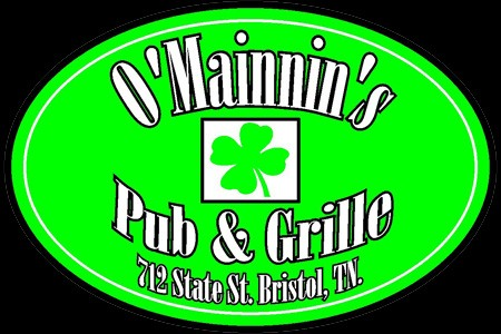 O'Mainnin's Pub