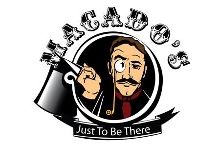 Macado's