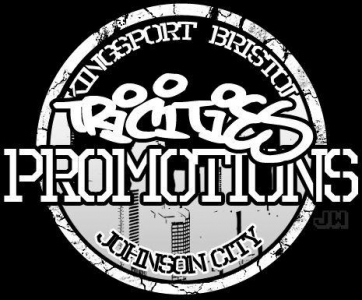 TriCities Promotions